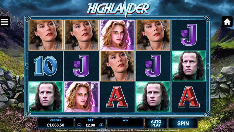 Online Casino Unter 18