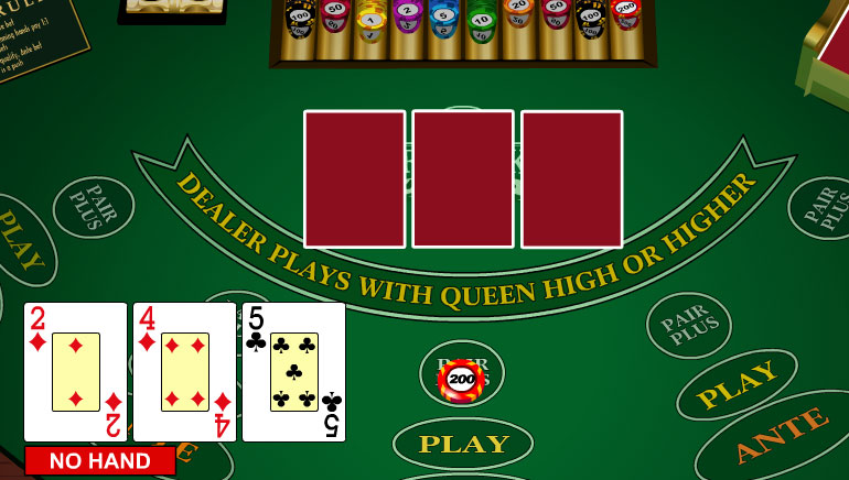 play free casino games online for free 1000 spiele gratis