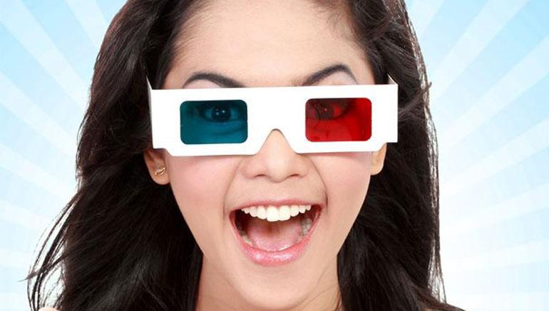 3D Slot Spielbank Spiele