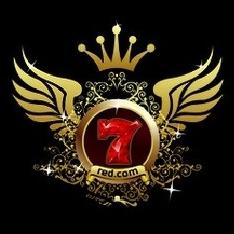 casino deutschland online chat spiele online
