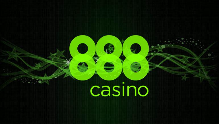 Das 888 Casino häuft die Werbeangebote auf