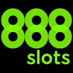 888 Wetten