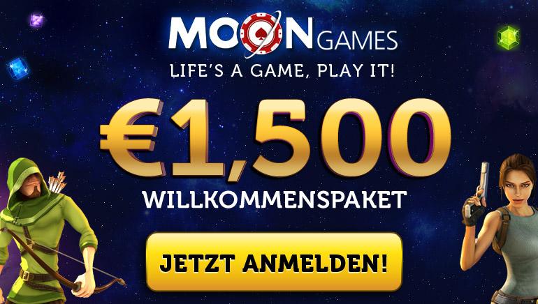 online casino sverige jetzt speilen