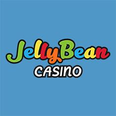 JellyBean Spielbank