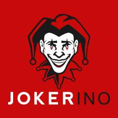 Jokerino Spielbank