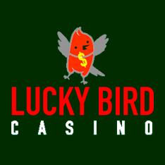 Lucky Bird Spielbank