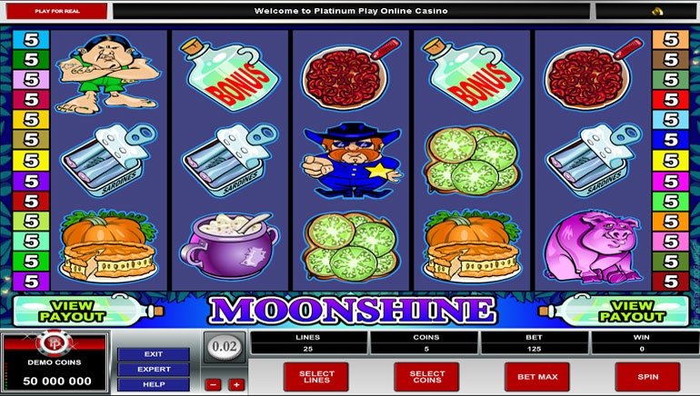 slot games online casinos deutschland