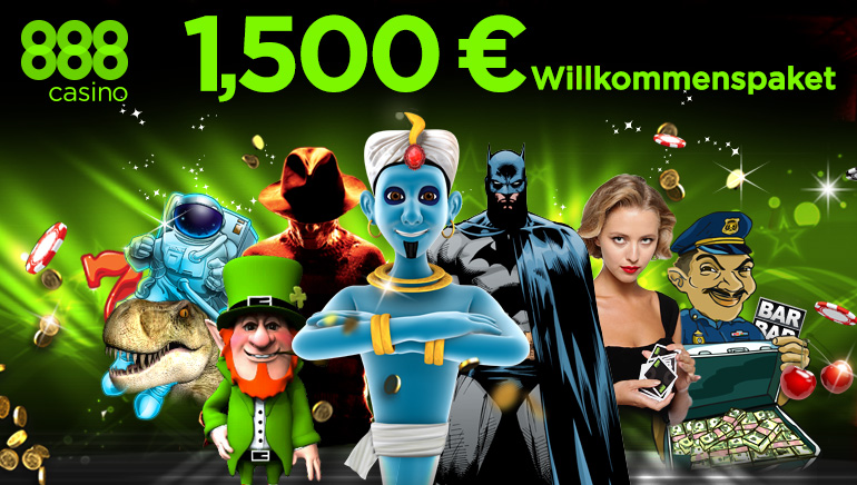 de online slots casino in deutschland