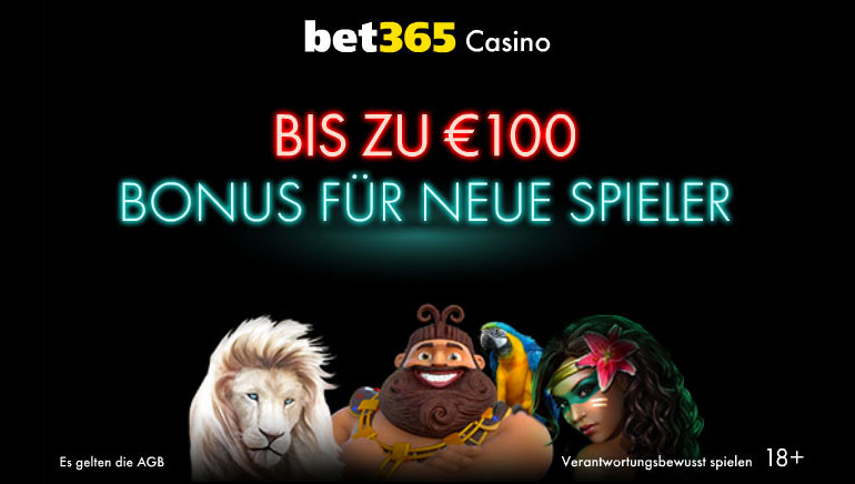 online casino nachrichten casino spiele