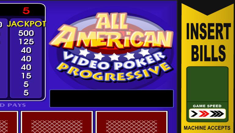 free online mobile casino kostenlose spiele ohne