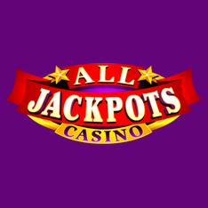 online casino jackpot bookofra.de