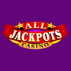 online casino jackpot faust symbol