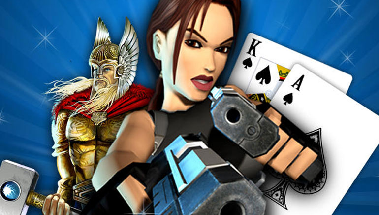 All Slots Mobile Casino lanciert HTML5