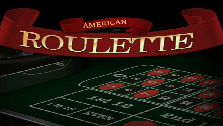 online casino table games kostenlos