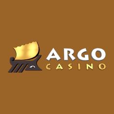Argo Spielbank