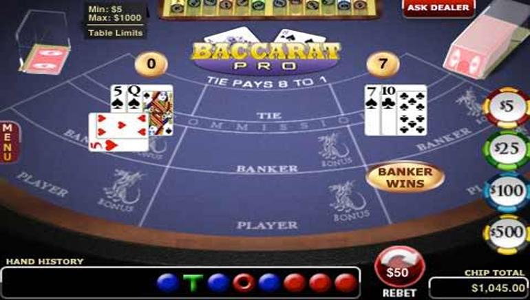 online casino dealer free online spiele