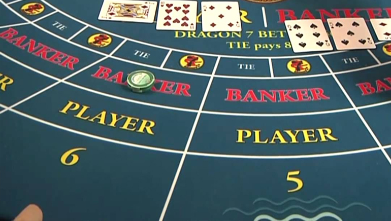 free play casino online chat spiele online