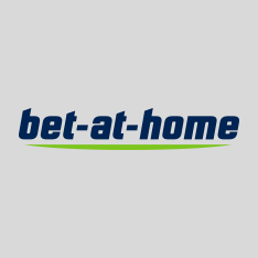 Bet At Home Sportsbook