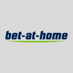 Bet At Home Vegas