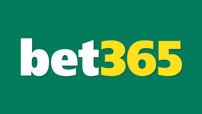 Aufgang zu Preisen bei Bet365 Casino