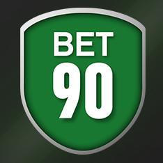 Bet90 Spielbank