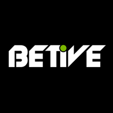 Betive Sports