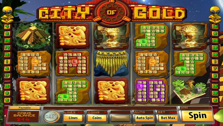 deposit online casino 1000 spiele gratis