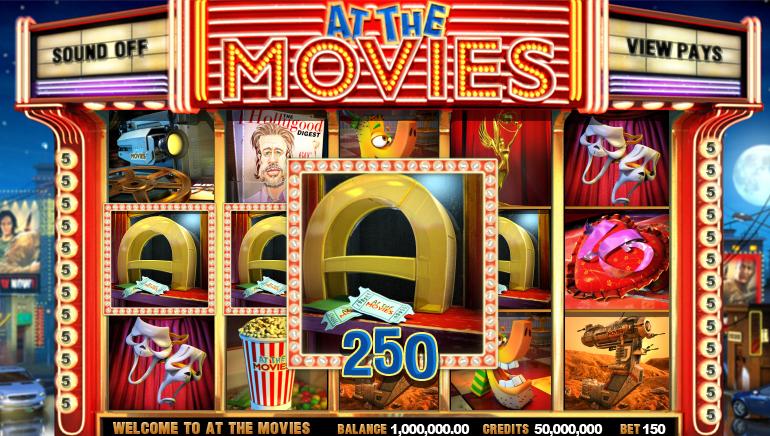 casino online 888 com kings spiele