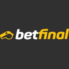 Betfinal Spielbank