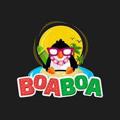 BoaBoa Spielbank
