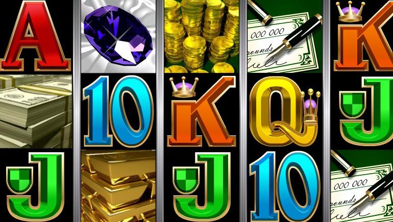 roxy palace online casino domino wetten