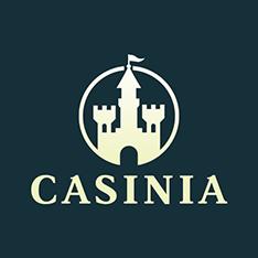 Casinia Spielbank