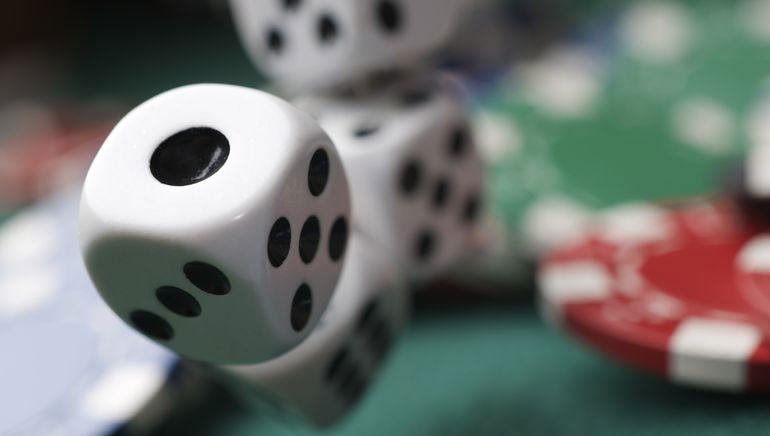 Zu dem beliebtesten Casino Spielen zählen…