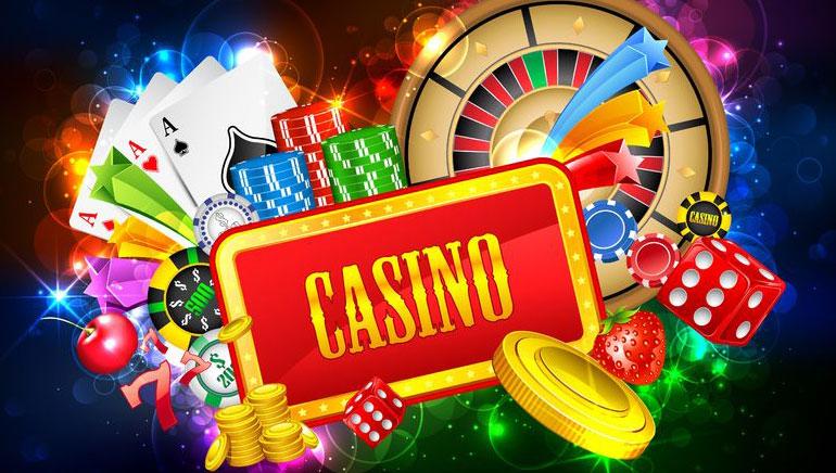 Online Casino enthüllt neue Plattform