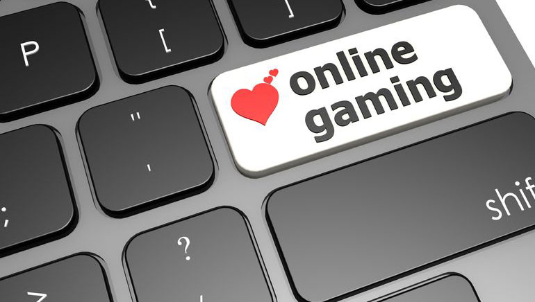 Casino Glücksspiel ist nicht nur Männersache