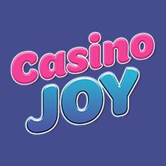 Spins Joy Spielautomaten