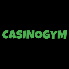 CasinoGym