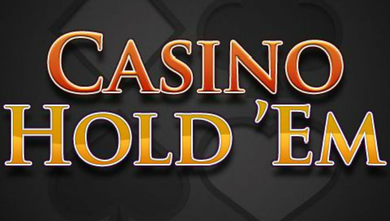 online casino gaming sites kasino spiele