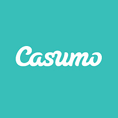 Casumo Spielautomaten