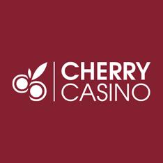 Cherry Sports