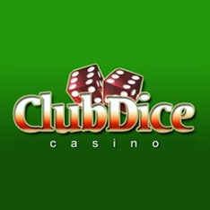 online casino deutschland casino games dice