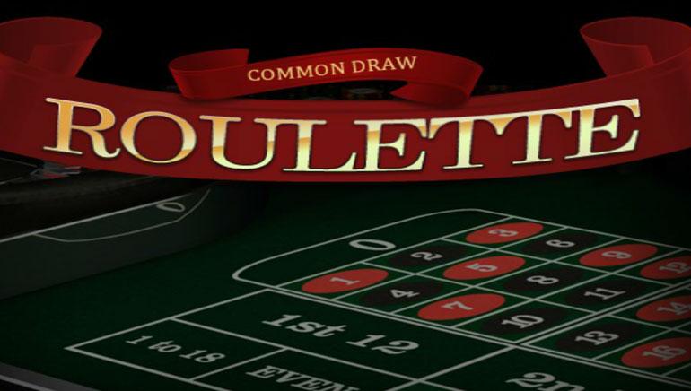 online casino roulette trick game.de