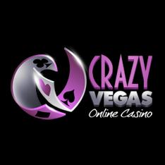 online casino mit willkommensbonus ohne einzahlung kostenlose casino