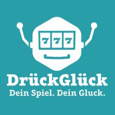 DrückGlück Spielbank