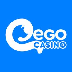 Ego Spielbank