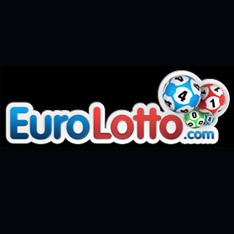 EuroLotto Casino