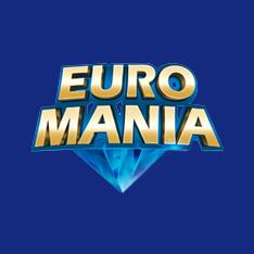 online casino euro jetzspiele.de