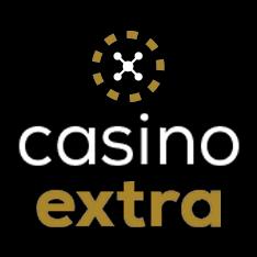 Extra Spielbank