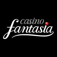 casino fantasia online