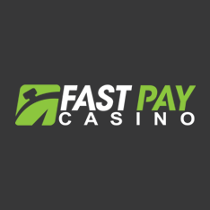 FastPay Spielbank